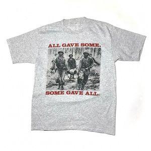 Vintage *Single Stitch T Shirt